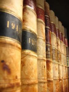 Complex Commercial Litigation