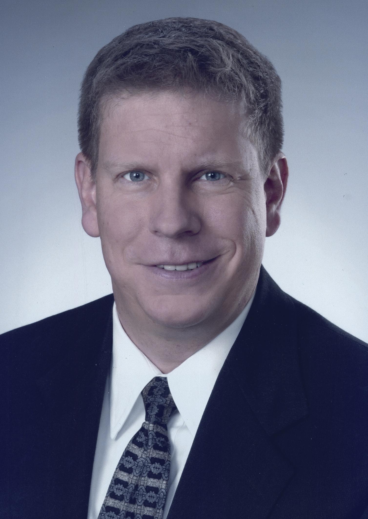 Founder and Principal Attorney Bill Webb - WTW-Full-copy-2